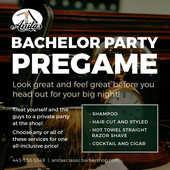 bachelor_promo_c2
