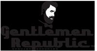 Gentlemen_logo_200